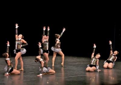 recitals1